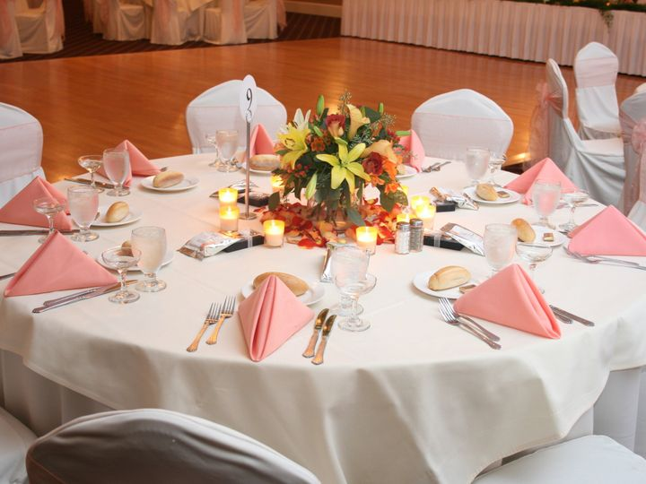 Tmx 1392691807420 Springse Berlin wedding rental