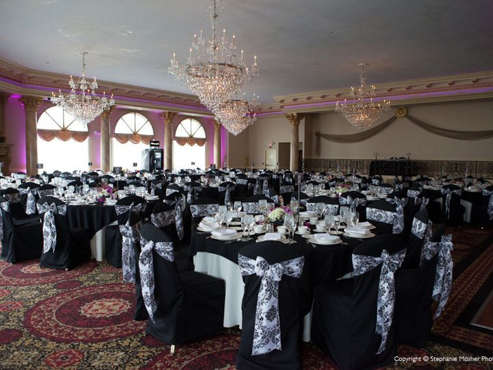 Tmx 1403878195116 Spatola354 Berlin wedding rental