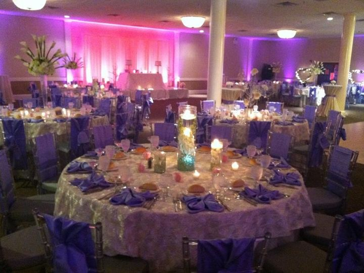 Tmx 1403878318495 5771294615558605334861421151009n Berlin wedding rental