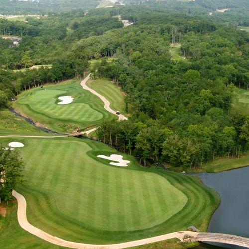 branson hills golf