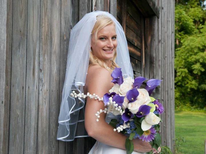 Tmx 1503023107570 Sam Wedding 2 Dyer, Illinois wedding beauty