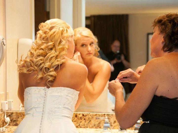 Tmx 1503023138145 Sam Wedding Dyer, Illinois wedding beauty
