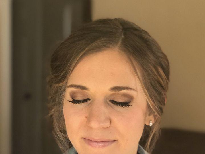 Tmx 1503245150170 Img0587 Dyer, Illinois wedding beauty