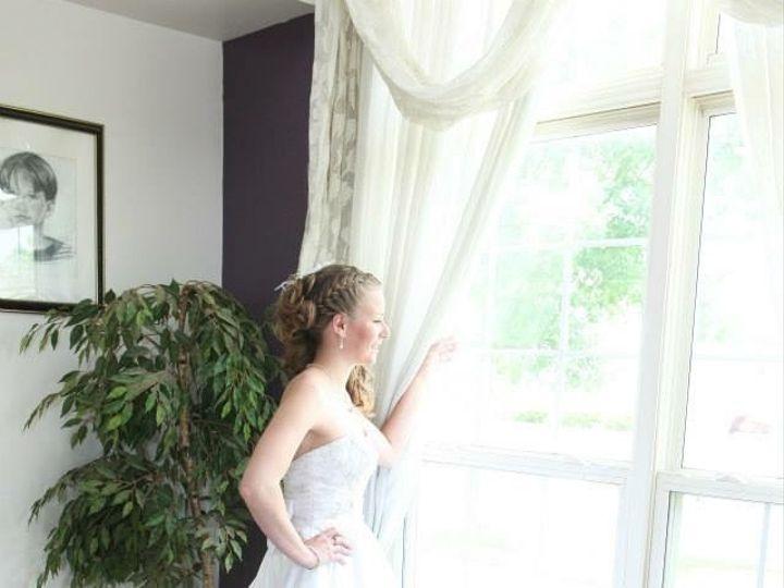 Tmx 1503420122552 Img0786 Dyer, Illinois wedding beauty