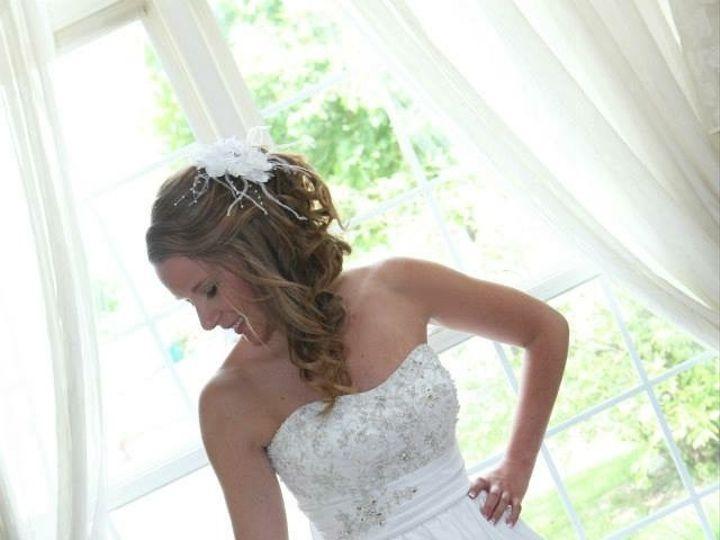 Tmx 1503420122635 Img0787 Dyer, Illinois wedding beauty