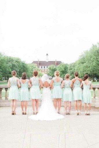 Tmx 1504106580752 Img0925 Dyer, Illinois wedding beauty