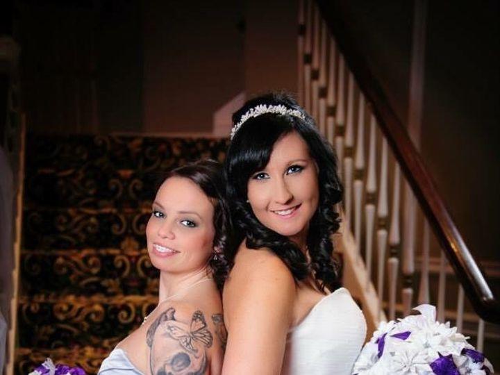 Tmx 1508518334813 35ce33f5 De3a 44d7 Ab81 2d939fe451e8 Dyer, Illinois wedding beauty