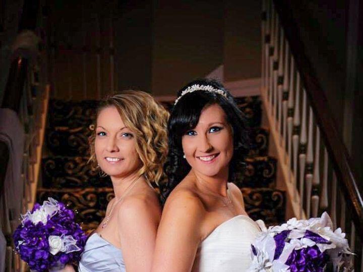 Tmx 1508518373624 92f47470 De04 4375 9146 3bec5b1d7451 Dyer, Illinois wedding beauty