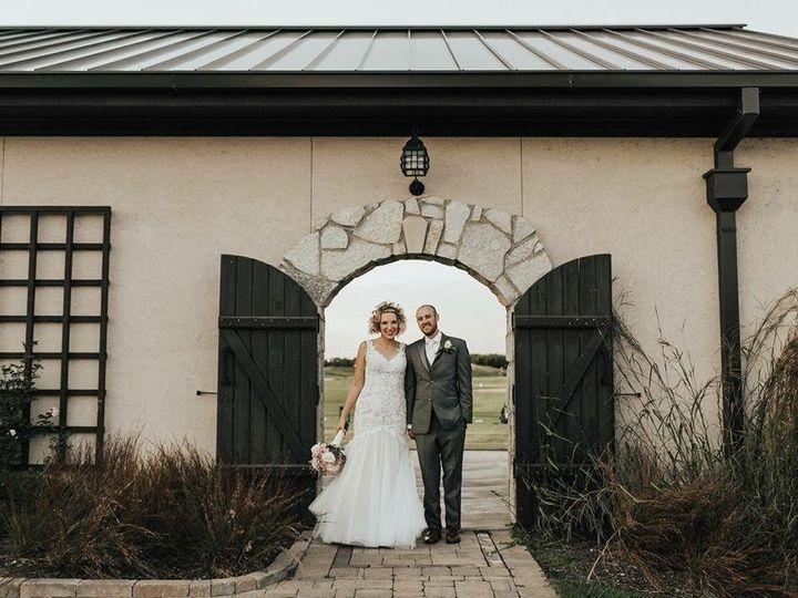 Tmx 1509027455166 0343693e 7b7e 4ca5 8c4b 876252770e48 Dyer, Illinois wedding beauty