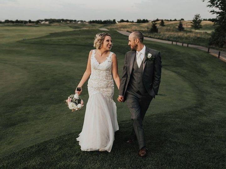 Tmx 1509027455257 6fbd8035 4d0d 402a 86ee 23abb88b990b Dyer, Illinois wedding beauty