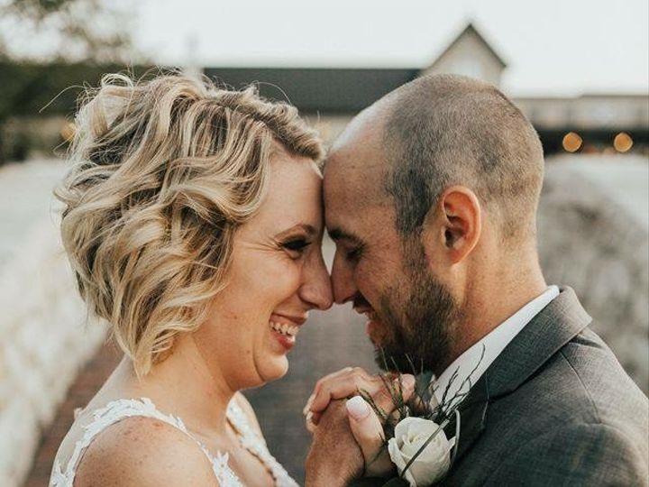 Tmx 1509027462396 7e3fe00a A36e 4a7e 8783 Cc8306eb14be Dyer, Illinois wedding beauty