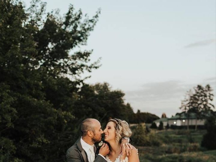 Tmx 1509027468236 84fb1f80 258c 49c3 8fef 976ae381e25f Dyer, Illinois wedding beauty