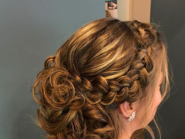 Tmx 1509028116757 492f8a8e Cd00 4332 Ae6d 9499e6ae9f32 Dyer, Illinois wedding beauty