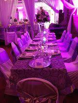 Tmx 1451343640917 173   Copy   Copy Kingston, PA wedding planner