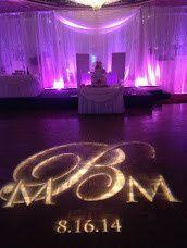 Tmx 1451343703144 Wed 1 Kingston, PA wedding planner