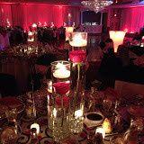 Tmx 1451343849921 447   Copy   Copy Kingston, PA wedding planner