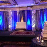 Tmx 1451343864103 312   Copy   Copy Kingston, PA wedding planner