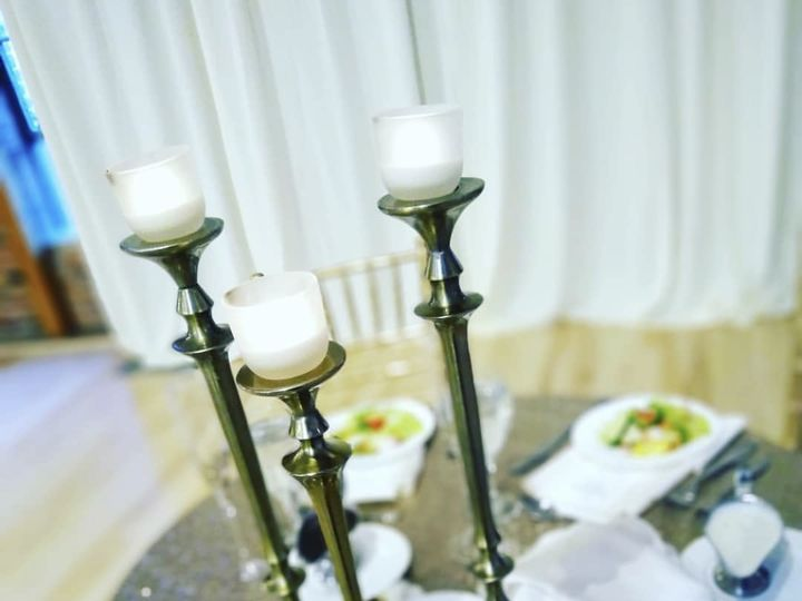 Tmx Candle Stick Copy Copy 51 1414857 159607295440296 Baltimore, MD wedding planner