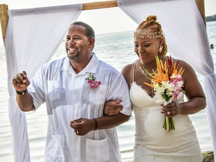 Tmx Jamaica Love 51 1414857 159607294360322 Baltimore, MD wedding planner