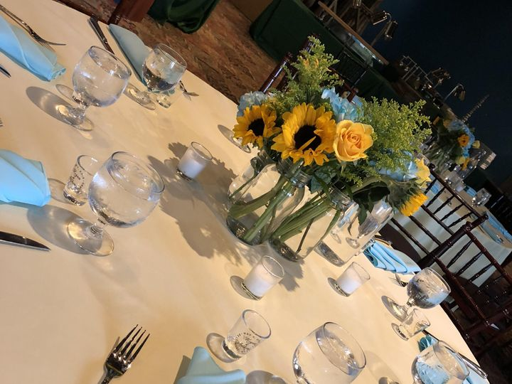 Tmx Sunflower Copy 51 1414857 159607302165028 Baltimore, MD wedding planner