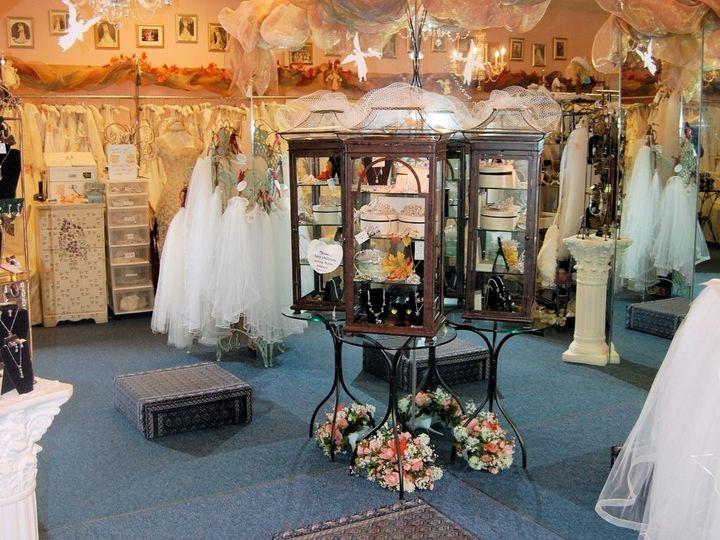 bridalsaturday 1 1024x768