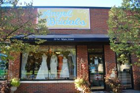 angel bridals