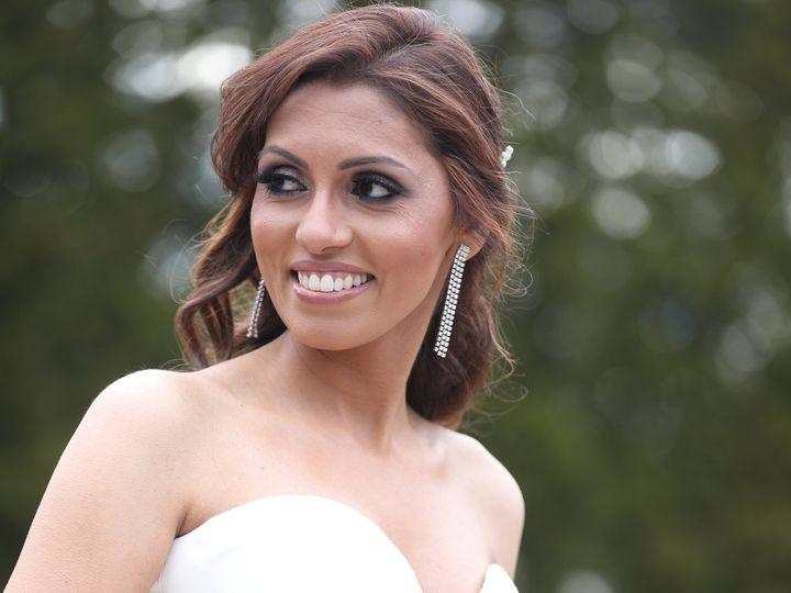 Tmx Bw 0066 51 1044857 Bayside, NY wedding beauty