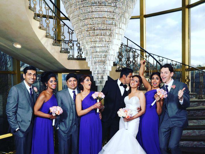Tmx Img 20180412 140138 059 51 1044857 Bayside, NY wedding beauty
