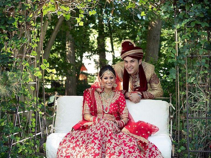 Tmx Img 20180731 081402 763 51 1044857 Bayside, NY wedding beauty