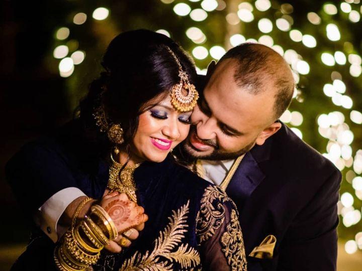 Tmx Img 20180819 173651 387 51 1044857 Bayside, NY wedding beauty