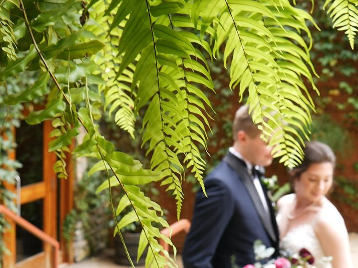 Tmx Capture 51 964857 West Chester, PA wedding videography