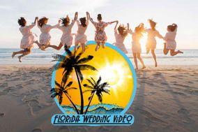 DFW HD Weddings.com