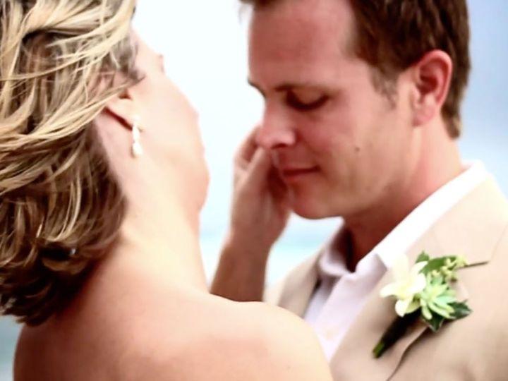 Tmx 123k 51 1274857 159414275931042 Dallas, TX wedding videography