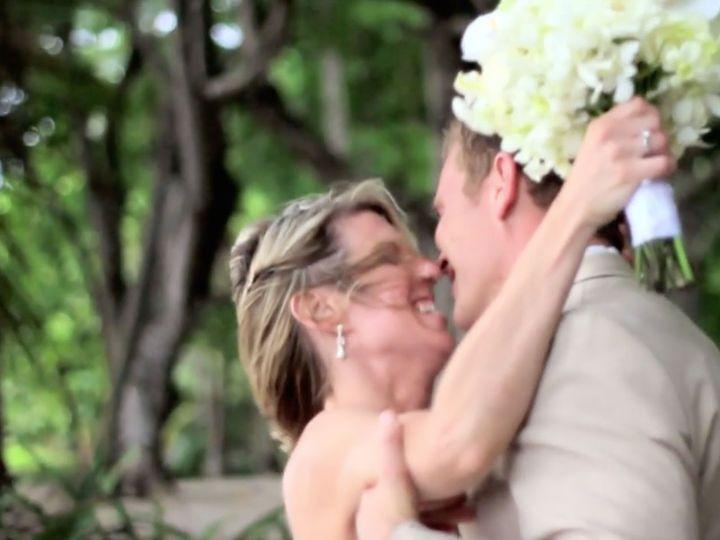 Tmx A 51 1274857 159414276930267 Dallas, TX wedding videography