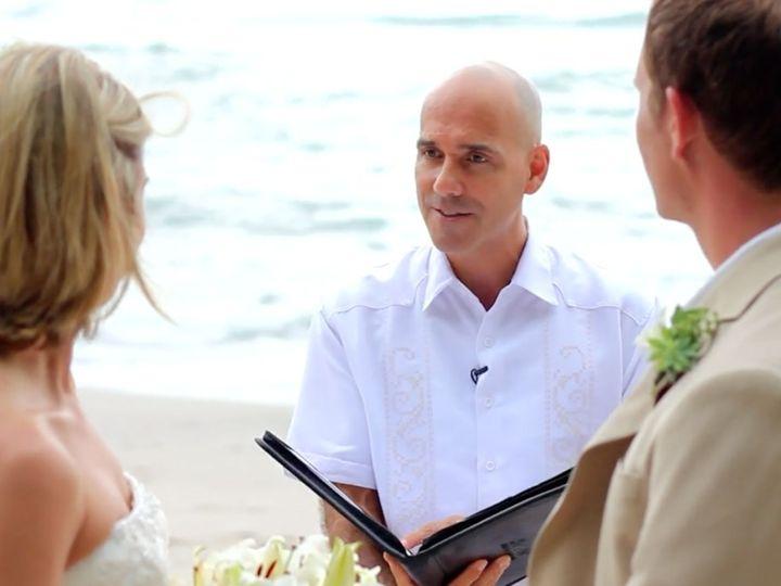 Tmx B 51 1274857 159414277017452 Dallas, TX wedding videography
