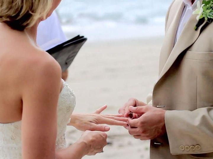 Tmx E 51 1274857 159414276939945 Dallas, TX wedding videography