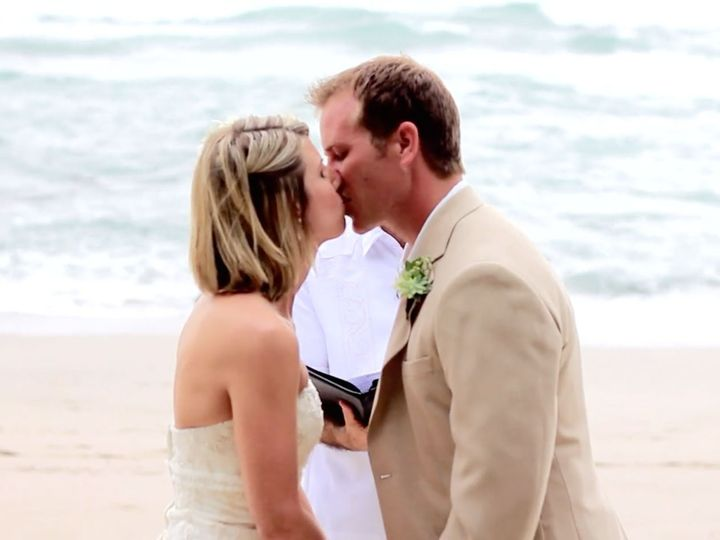 Tmx F 51 1274857 159414276912917 Dallas, TX wedding videography