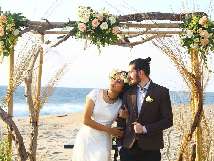 Tmx Florida Wedding Video 2 51 1274857 159364633049444 Dallas, TX wedding videography