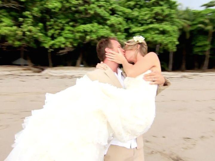 Tmx H 51 1274857 159414276944120 Dallas, TX wedding videography