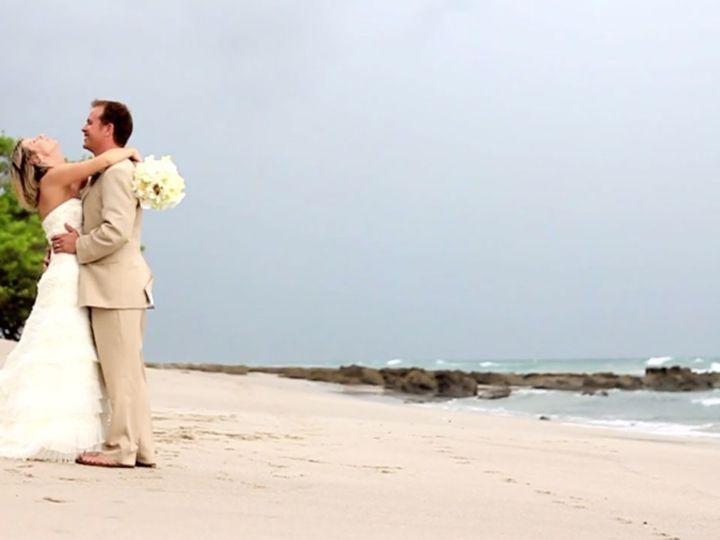 Tmx I 51 1274857 159414276966867 Dallas, TX wedding videography