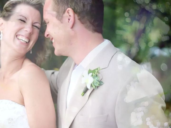 Tmx J 51 1274857 159414276990415 Dallas, TX wedding videography