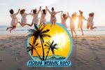DFW HD Weddings.com image