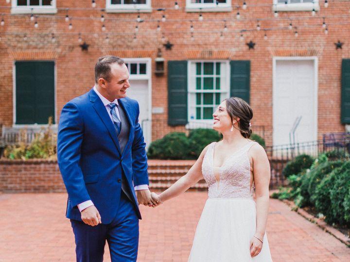 Tmx 1840s Plaza Wedding Photos Neva Sullivan Photography 33 2 51 1025857 159309836118368 Rockville, MD wedding photography