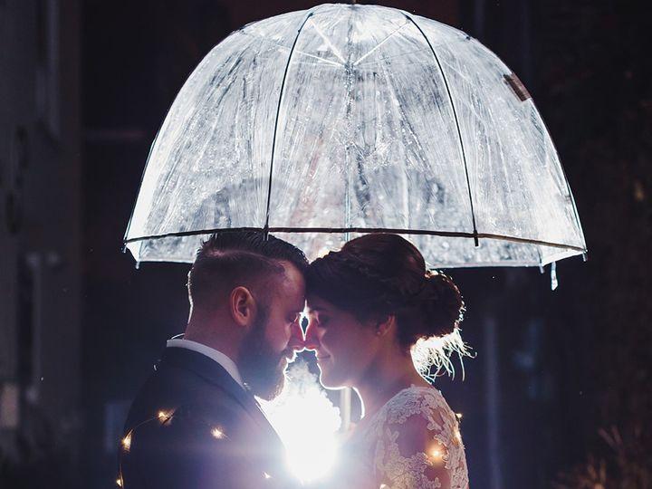 Tmx 2019 12 13 Annie Josh 189 Websize 51 1025857 159309836253103 Rockville, MD wedding photography