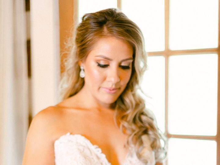 Tmx Ashley Ob Neva Sullivan Photography Highlights 13 Websize 51 1025857 159309839055078 Rockville, MD wedding photography