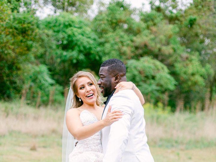 Tmx Ashley Ob Neva Sullivan Photography Highlights 24 Websize 51 1025857 159309839246495 Rockville, MD wedding photography