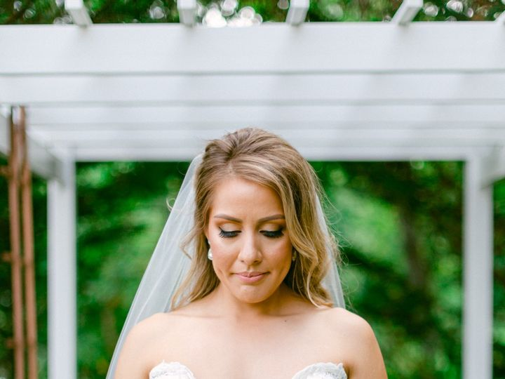Tmx Ashley Ob Neva Sullivan Photography Highlights 28 Websize 51 1025857 159309839258769 Rockville, MD wedding photography