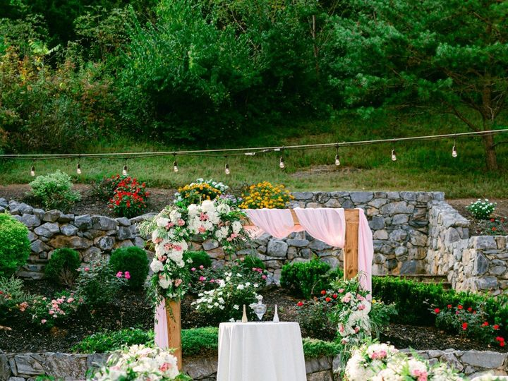 Tmx Ashley Ob Neva Sullivan Photography Highlights 34 Websize 51 1025857 159309839253185 Rockville, MD wedding photography