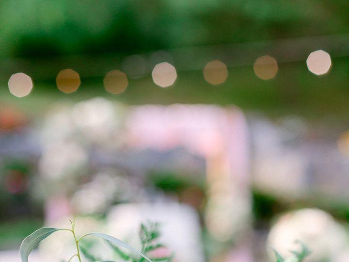 Tmx Ashley Ob Neva Sullivan Photography Highlights 35 Websize 51 1025857 159309839493012 Rockville, MD wedding photography
