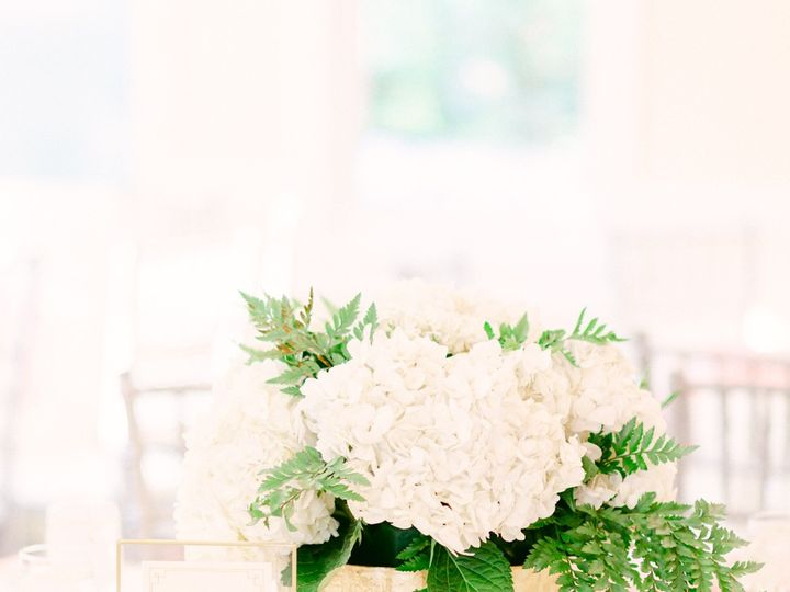 Tmx Ashley Ob Neva Sullivan Photography Highlights 38 Websize 51 1025857 159309839440489 Rockville, MD wedding photography